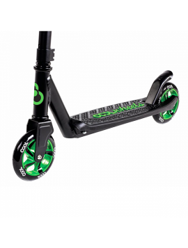cool-wheels-scooter-yesil-57003fr-39279-23-B.png--